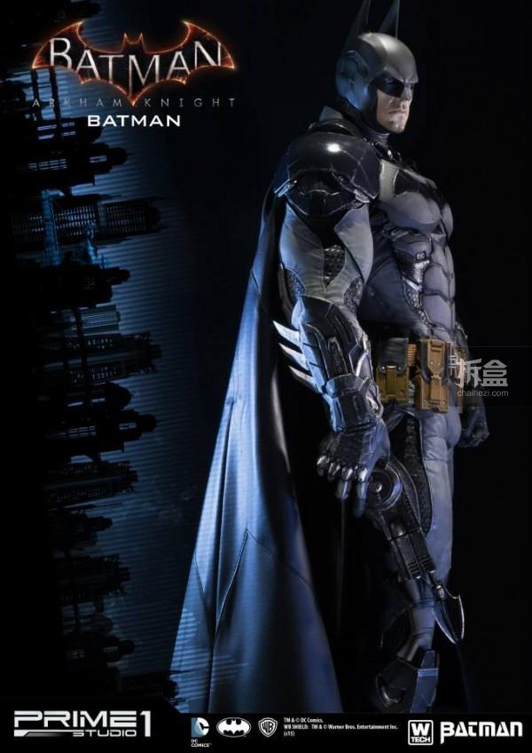 P1S-MMDC-01 BATMAN-035