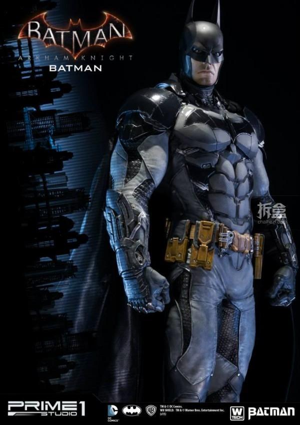 P1S-MMDC-01 BATMAN-037