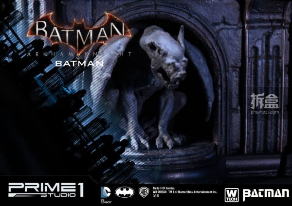 P1S-MMDC-01 BATMAN-038