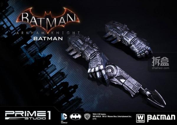 P1S-MMDC-01 BATMAN-039