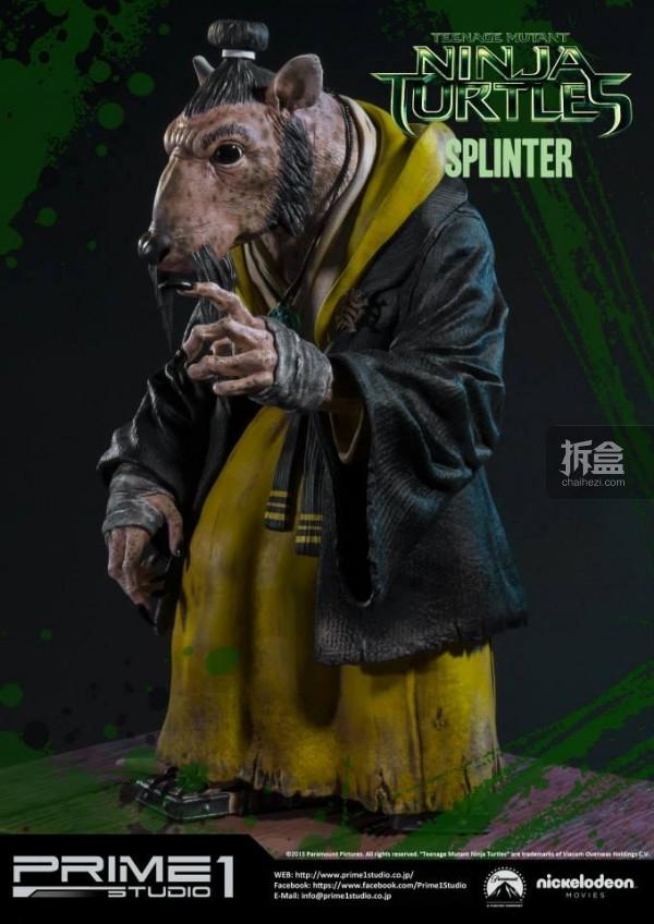 P1S-TMNT-splinter