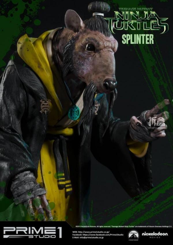 P1S-TMNT-splinter(1)