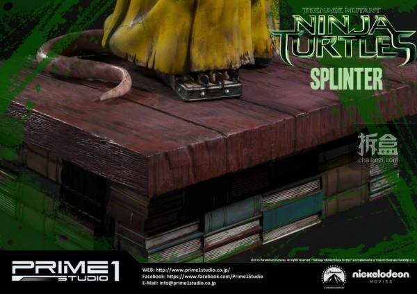 P1S-TMNT-splinter(11)