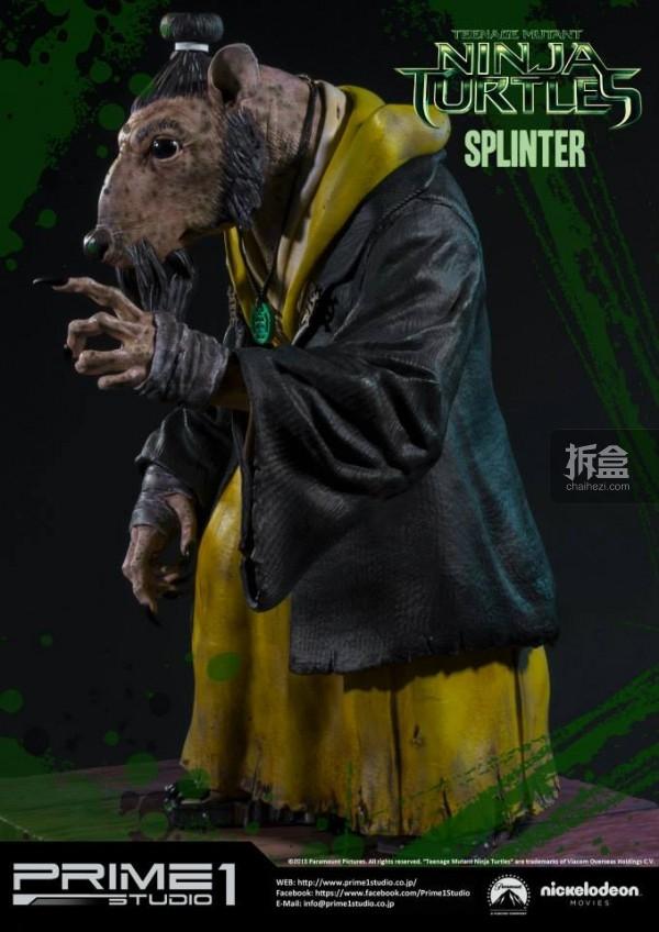 P1S-TMNT-splinter(2)