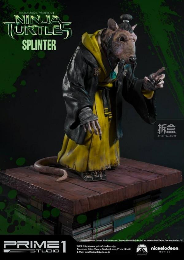 P1S-TMNT-splinter(3)