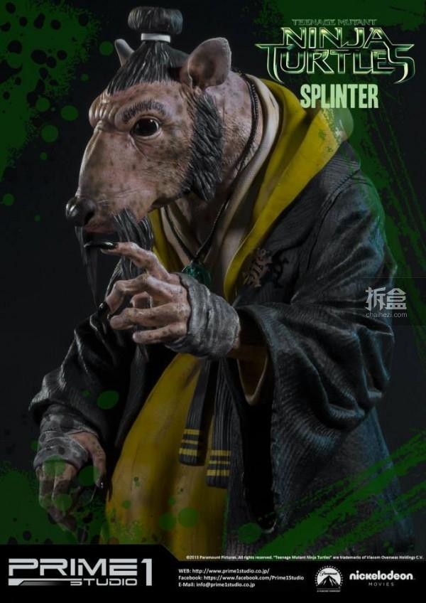 P1S-TMNT-splinter(4)