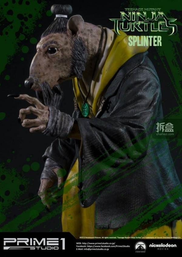 P1S-TMNT-splinter(6)