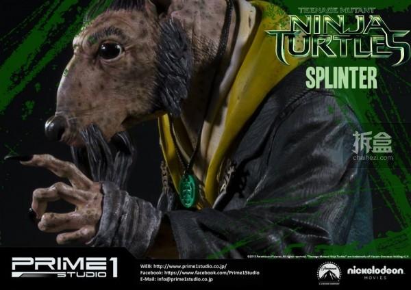 P1S-TMNT-splinter(9)