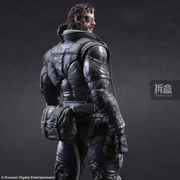 PAK-MGSV-snake-Sneaking Suit (1)