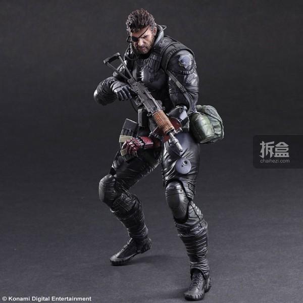 PAK-MGSV-snake-Sneaking Suit (2)