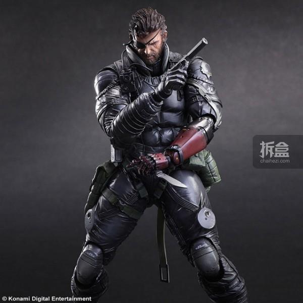 PAK-MGSV-snake-Sneaking Suit (3)