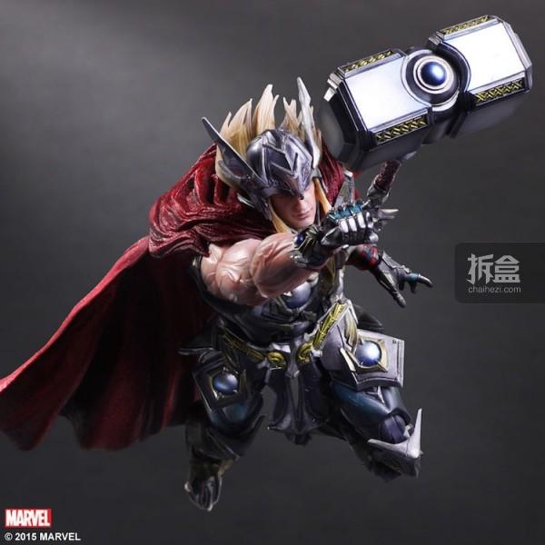 PAK-marvel-variant-thor