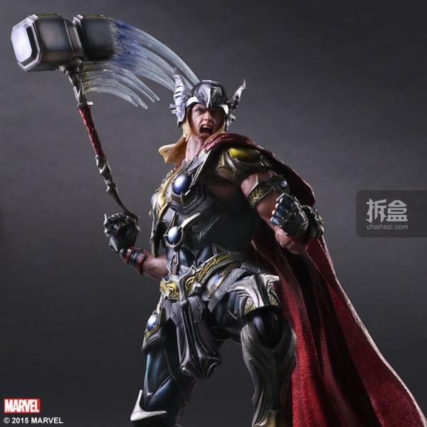 PAK-marvel-variant-thor (7)