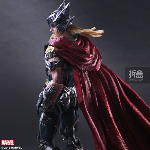 PAK-marvel-variant-thor (8)