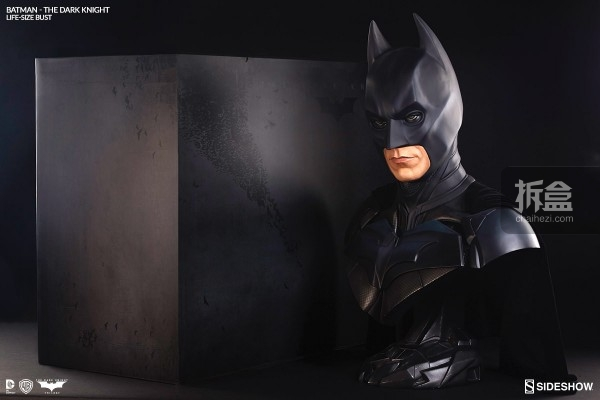 Sideshow-batman-Bale-Bust-final (1)