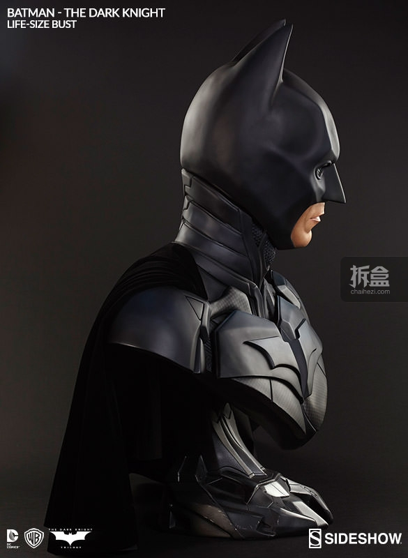 Sideshow-batman-Bale-Bust-final (3)