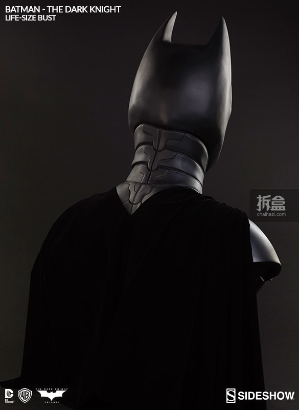 Sideshow-batman-Bale-Bust-final (4)