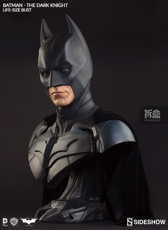 Sideshow-batman-Bale-Bust-final (5)