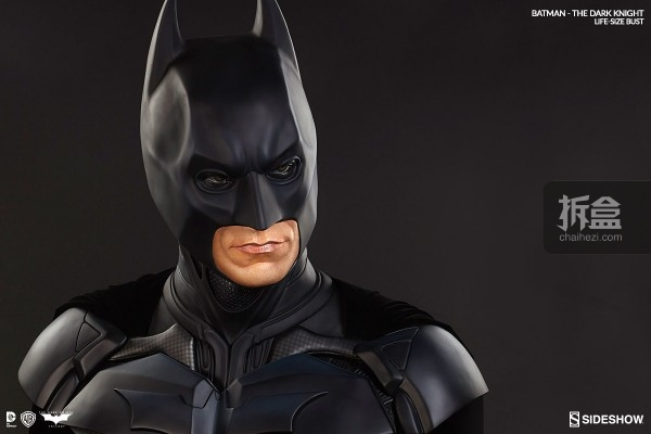 Sideshow-batman-Bale-Bust-final (6)