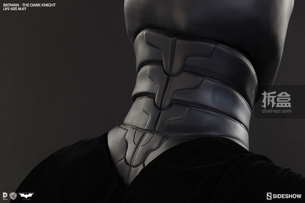 Sideshow-batman-Bale-Bust-final (7)