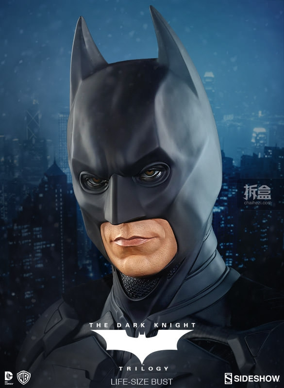Sideshow-batman-Bale-Bust-final