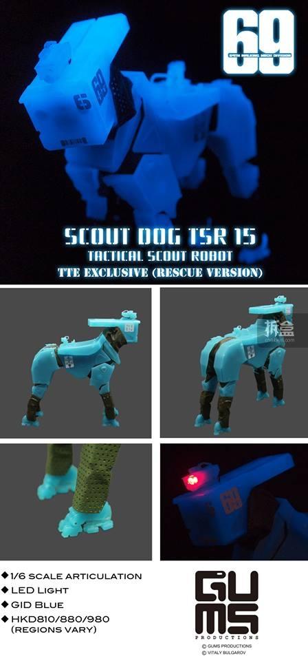 blackphoenix-scoutdog-gums-12