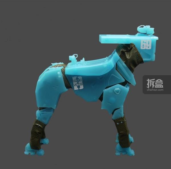 blackphoenix-scoutdog-gums-13