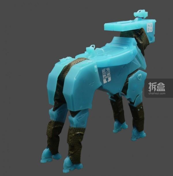 blackphoenix-scoutdog-gums-14
