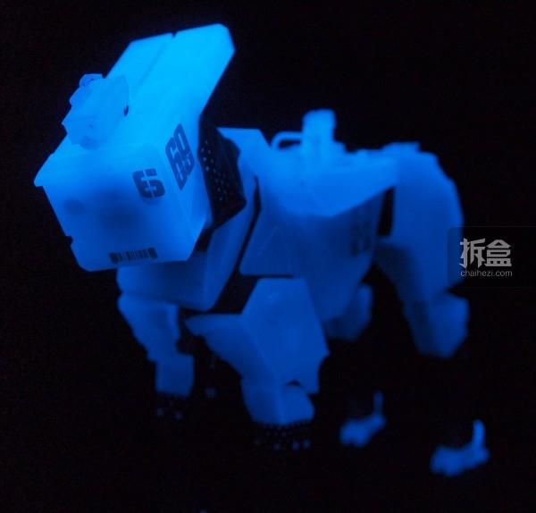 blackphoenix-scoutdog-gums-15