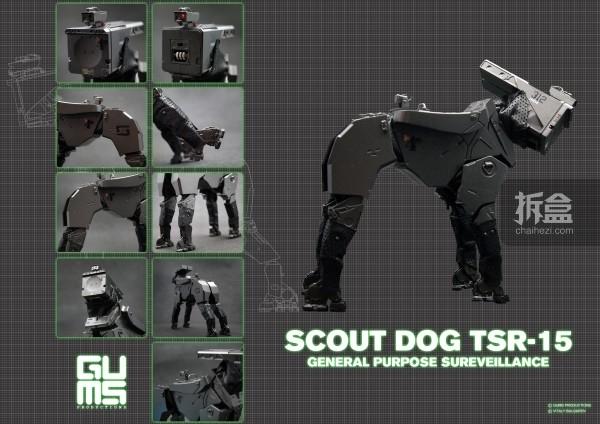 blackphoenix-scoutdog-gums-3