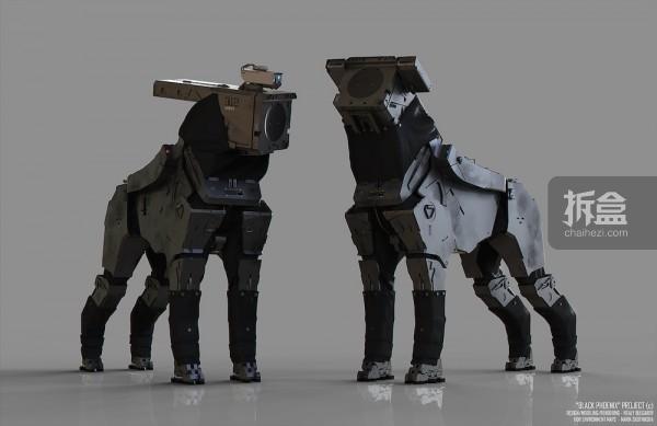 blackphoenix-scoutdog-gums-4
