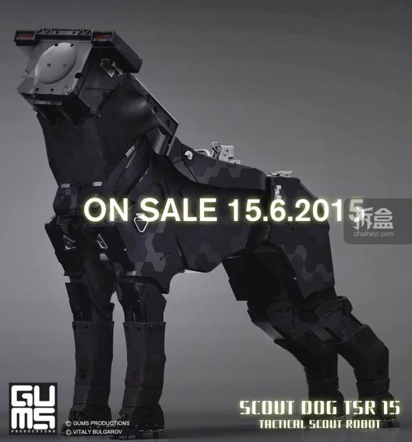 blackphoenix-scoutdog-gums-8