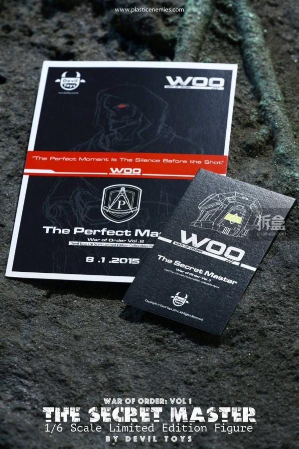 deviltoys-WOO-SM-PE-027