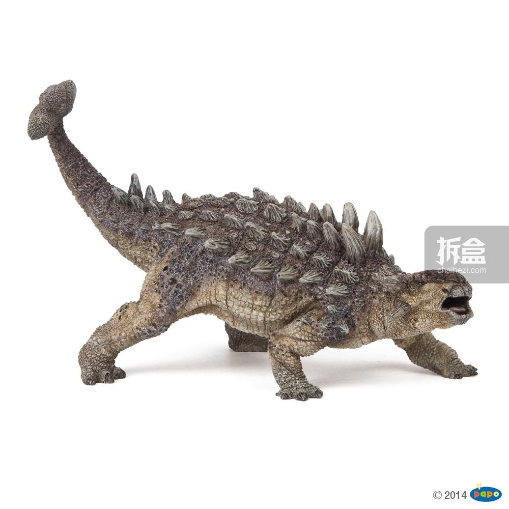 动物浮雕图片_龙