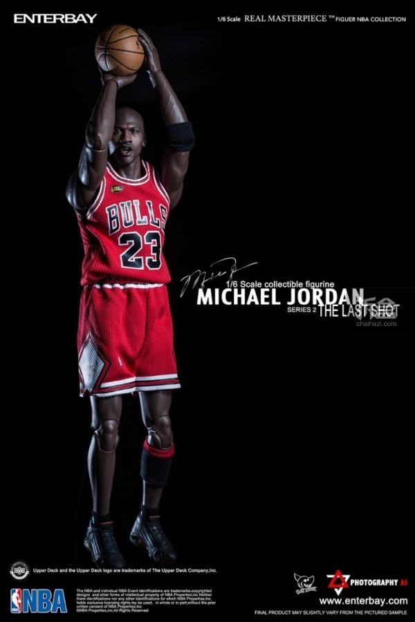 enterbay-MJ-the last shot-aj (1)