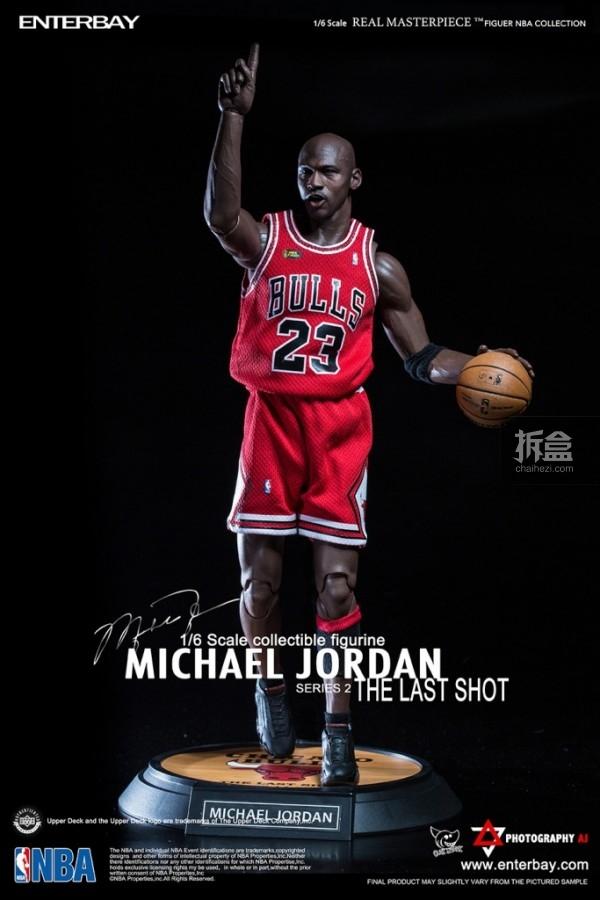 enterbay-MJ-the last shot-aj (12)