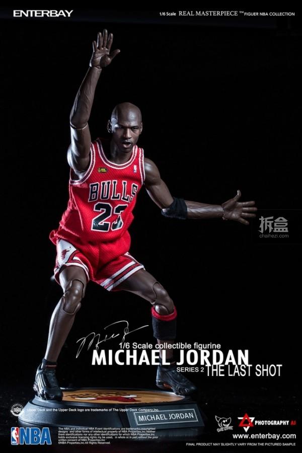 enterbay-MJ-the last shot-aj (14)