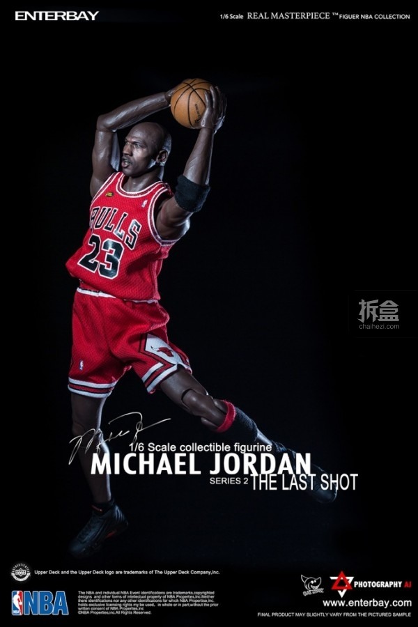 enterbay-MJ-the last shot-aj (2)