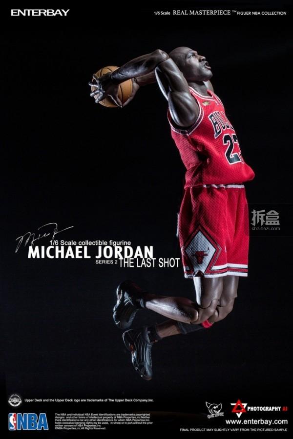 enterbay-MJ-the last shot-aj (21)