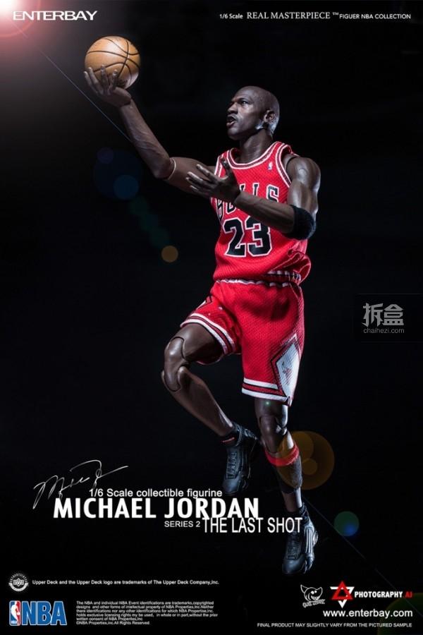 enterbay-MJ-the last shot-aj (24)