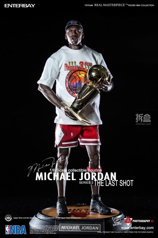 enterbay-MJ-the last shot-aj (26)