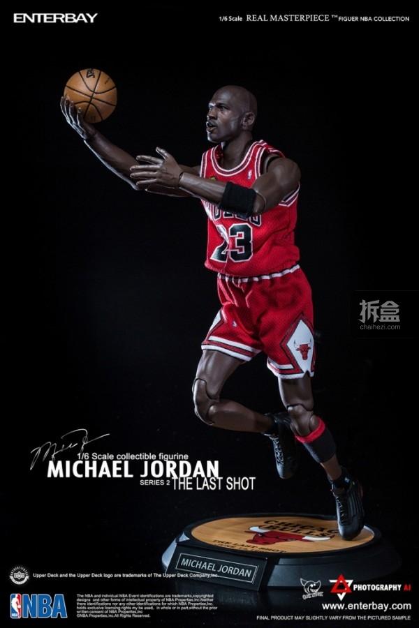 enterbay-MJ-the last shot-aj (27)