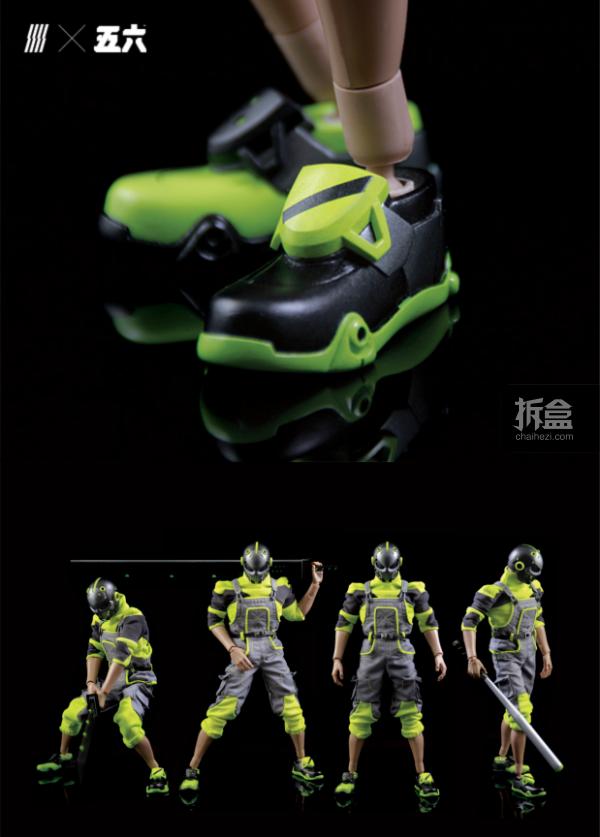 glitch-machine56-limebone-001