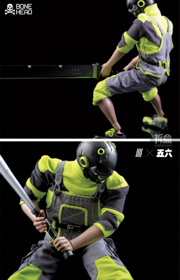 glitch-machine56-limebone-002