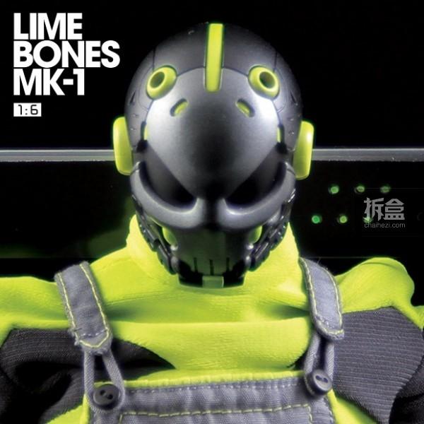 glitch-machine56-limebone-008