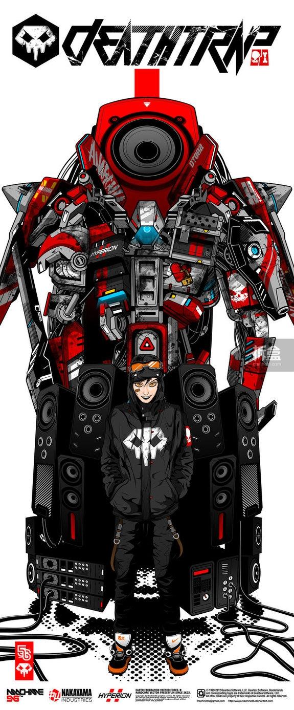 machine56-arts-intro-006