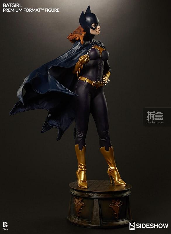 sideshow-Batgirl-Final Production-002