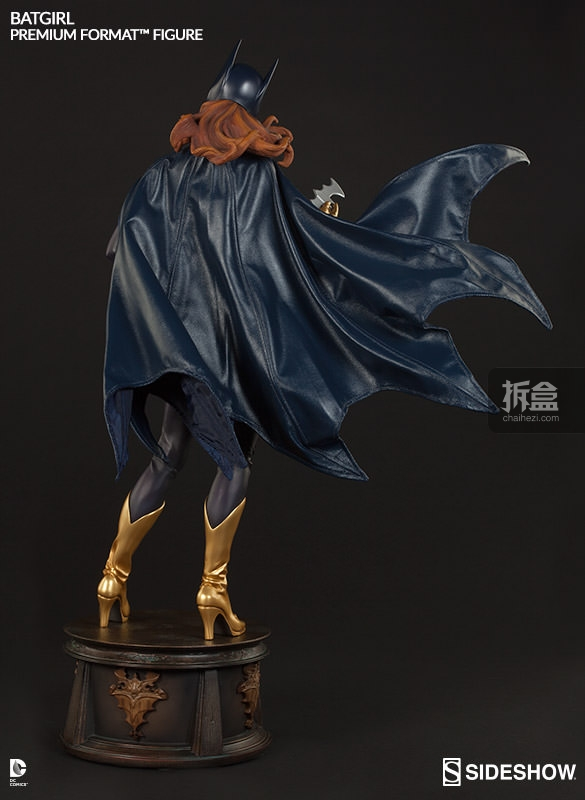 sideshow-Batgirl-Final Production-003
