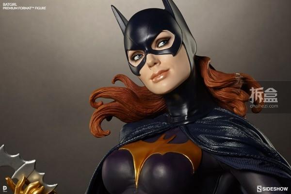 sideshow-Batgirl-Final Production-004