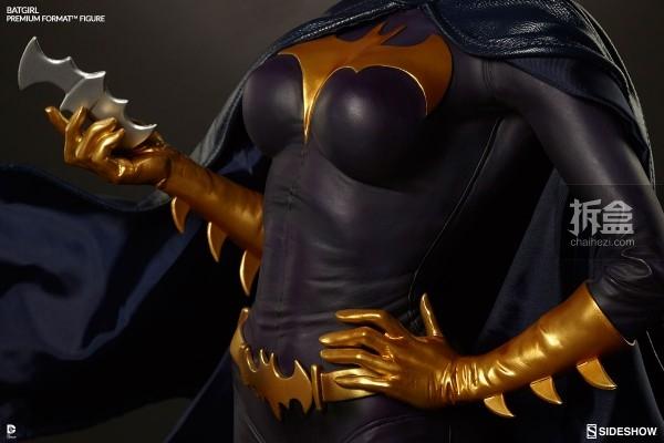 sideshow-Batgirl-Final Production-005